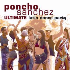 Poncho Sanchez, Tito Puente: Con Migo (Album Version)