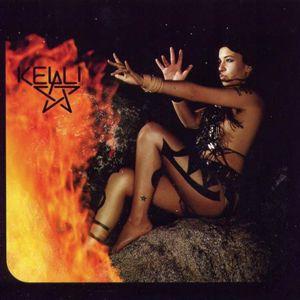 Kelli Ali: Kids