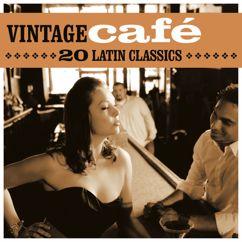 Various Artists: Vintage Café: 20 Latin Classics