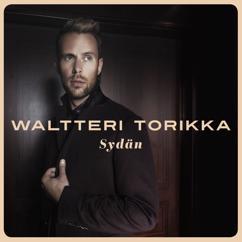 Waltteri Torikka: Sydän