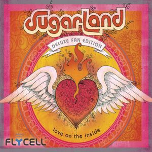 Sugarland: Love (Live @ Lexington)
