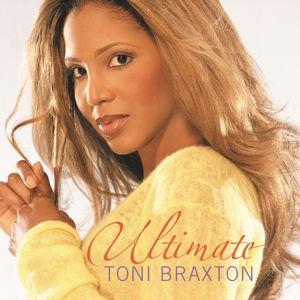 Toni Braxton: He Wasn't Man Enough