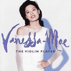 Vanessa-Mae: Contradanza