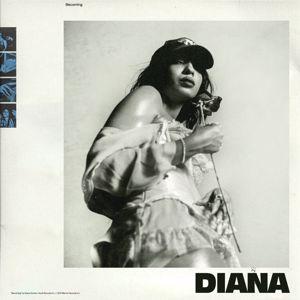 Diana Gordon: Becoming
