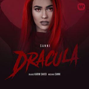 Sanni: Dracula