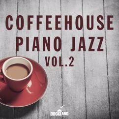 Various Artists: Coffeehouse Piano Jazz, Vol. 2