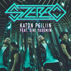 STEREO feat. SINI YASEMIN: Katon peiliin